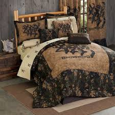 Twin Bed Sale Bedding Cheap Twin Beds Under 100 White Wicker Twin Bed Twin Bed