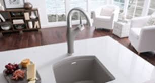 blanco kitchen faucet styles blanco