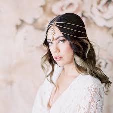 headpiece jewelry danani handmade wedding veils and headpieces for the modern