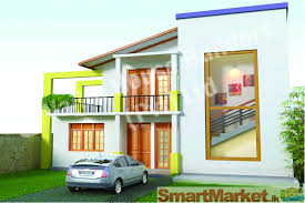 Home Design Plans Sri Lanka Amazing Home Builders Designs Home Design Image Interior Amazing