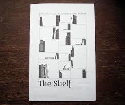 the shelf motto distribution the shelf