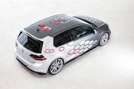 youtube lexus heartbeat volkswagen apprentices build gti heartbeat project car for