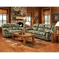 Camo Bathroom Rugs Camo Bathroom Rugs Lovely Bathroom Rugs For Reclining Sofa