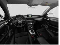 audi build your own with the chestnut leather omg yes build your own audi a3 and
