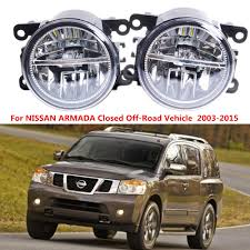 nissan armada vs nissan patrol compare prices on nissan 2005 online shopping buy low price
