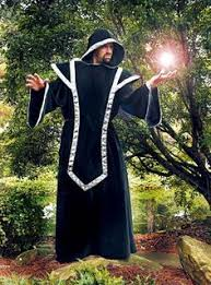 druidic robes cloak fasting robe cloak wicca clothing pagan