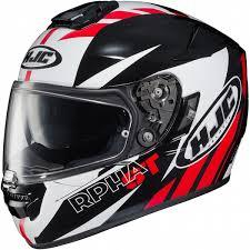 hjc motocross helmets hjc rugal men u0027s rpha st helmets sportbikes pinterest helmets