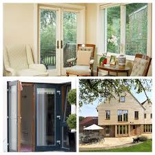 What Are The Different Home Styles What Patio Door Style Is The Best Signature