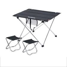 Small Fold Up Camping Chairs Small Folding Camping Table U2013 Thelt Co