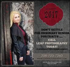 Graduation Drape For Photos High Senior U2013 Blog Leap Photography