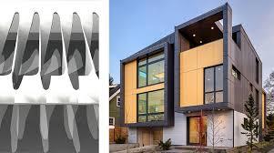 architecture homes steelhead architecture gabe headrick