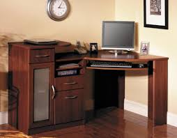 Natural Wood Computer Desk Alarming Corner Computer Desk Nz Tags Cheap Corner Computer Desk