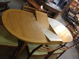 Dining Room Tables Dallas Tx 9 Best Mw Dining Images On Pinterest Mid Century Dining Table