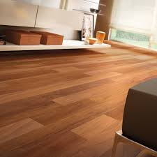 Brazilian Teak Laminate Flooring Solid Wood Flooring Design And Installation Wood Flooring