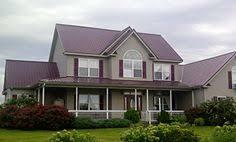 7ac50cd9b92c16ca09e8da82fd43a4b0 jpg 679 509 exterior house