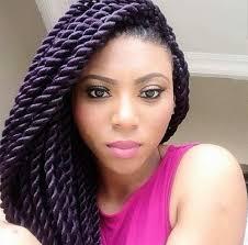 women of color twist hairstyles dark purple hair color on black women hairstyles color curls