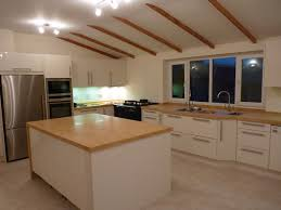 ideas for kitchen worktops kitchen work tops and surfaces in monmouth ross on wye