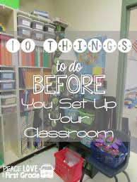 Primary Class Decoration Ideas Best 25 Classroom Projects Ideas On Pinterest Review Games