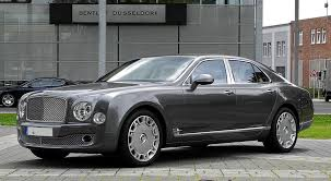 bentley price 2016 bentley mulsanne carsinamerica