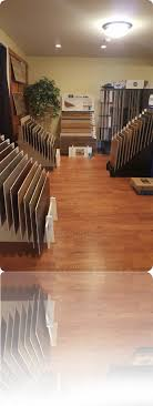 luxury vinyl tile carpet cleaning springfield il water damage