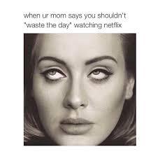 Adele Memes - adele funny memes text tumblr image 4057524 by rayman on