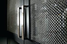decorative metal cabinet door inserts wire inserts for cabinet doors decorative cabinet door wire mesh