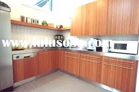 birch veneer kitchen cabinet doors kitchen veneer kitchen cabinet door cleaning wood cabinets dusk