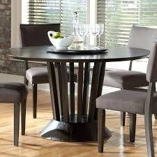 sears dining room sets sears kitchen table sets dining room tables set add an upscale