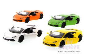 lamborghini diecast model cars lamborghini huracan lp610 top 5382d 1 36 scale kinsmart