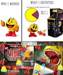 Smash Bros Memes - what i expected super smash bros smash bros pinterest super