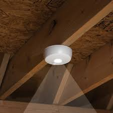 motion sensor for existing outdoor light how do you add a motion sensor to an existing outdoor light fixture