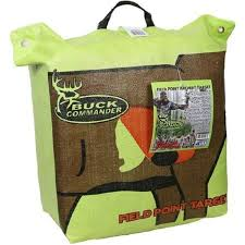 black friday deals target in town square mall vestal 45 best hunting u0026 fishing images on pinterest fishing fishing