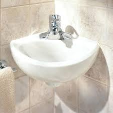 kohler commercial bathroom sinks commercial bathroom sinks terrific commercial bath sinks of bathroom