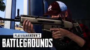 player unknown battlegrounds xbox one x trailer playerunknown s battlegrounds mobile gameplay trailer gamespot