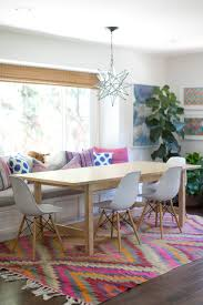 eclectic dining room sets 10 ikea classics that will never go out of style room kitchens