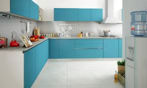 g cocina celeste en l cocinas pinterest kitchens and kitchen