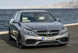 mercedes 2013 price 2013 mercedes e 63 amg 4matic w212 specifications photo
