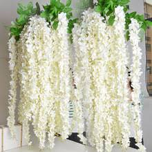 Wedding Trellis Flowers Popular Wedding Arches Buy Cheap Wedding Arches Lots From China