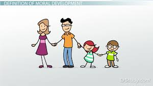 what is moral development definition u0026 stages video u0026 lesson