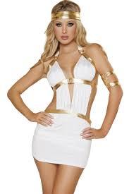 cleopatra costumes greek goddess costume toga costumes