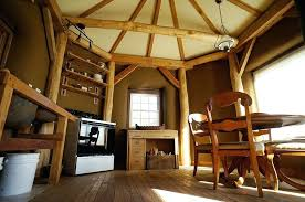 affordable timber frame house kits timber frame home kits small timber frame homes straw bale and timber frame home small