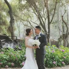 pebbles wedding dresses pebbles bridal 75 photos 266 reviews bridal 20855 ventura