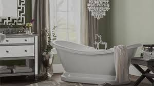 Brass Fixtures Bathroom Kingston Brass Faucets Sinks Tubs Fixtures For Your Home