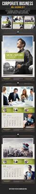 free resume template layout sketchup pro 2018 pcusa 15 best calendars images on pinterest calendar templates desk