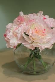 floral arrangement the subtle statement
