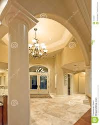 100 luxury foyer interior design luxurious foyer chandelier