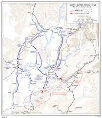 Usa Carry Map by Hyperwar Us Army In Wwii Time Runs Out In Cbi Chapter 3