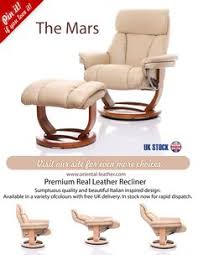Quality Recliner Chairs Lane Andre Whiskey Top Grain Leather Reclining Chair And Ottoman