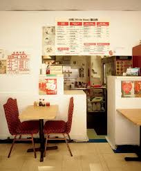 photos cuisine cuisine s rise and triumph the york times