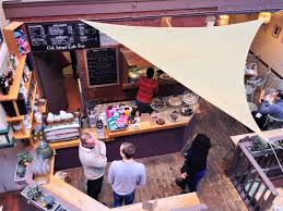 a foodie u0027s guide to restaurants in northern quarter manchester
